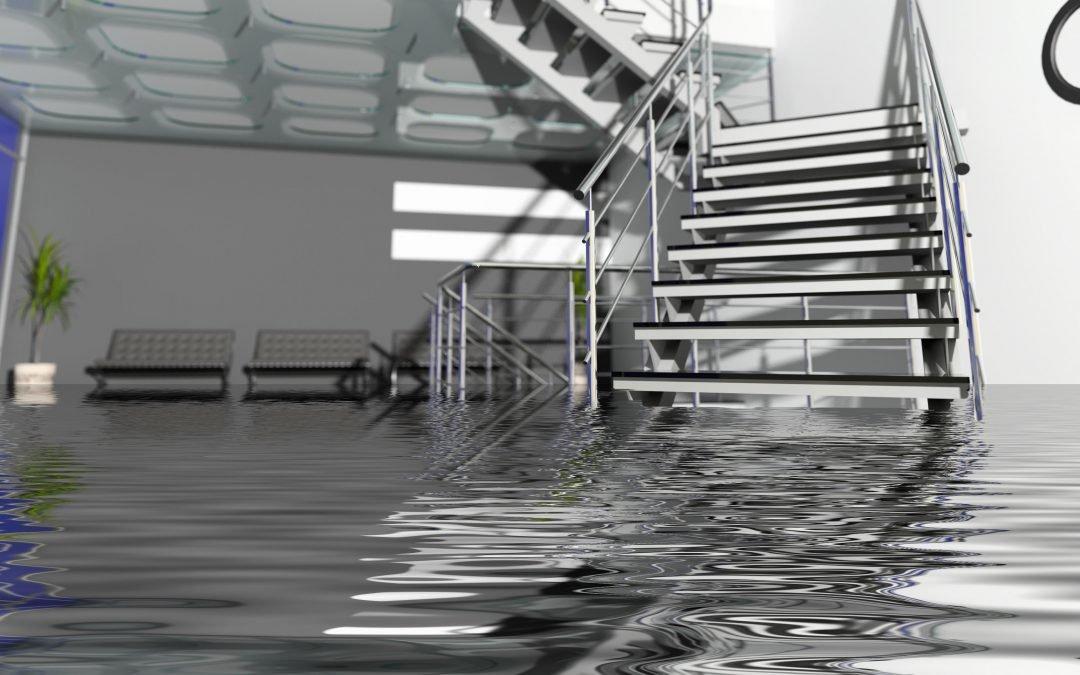 Cohen & Associates Public Adjusters Success Story: Water Damage in Pembroke Pines Building