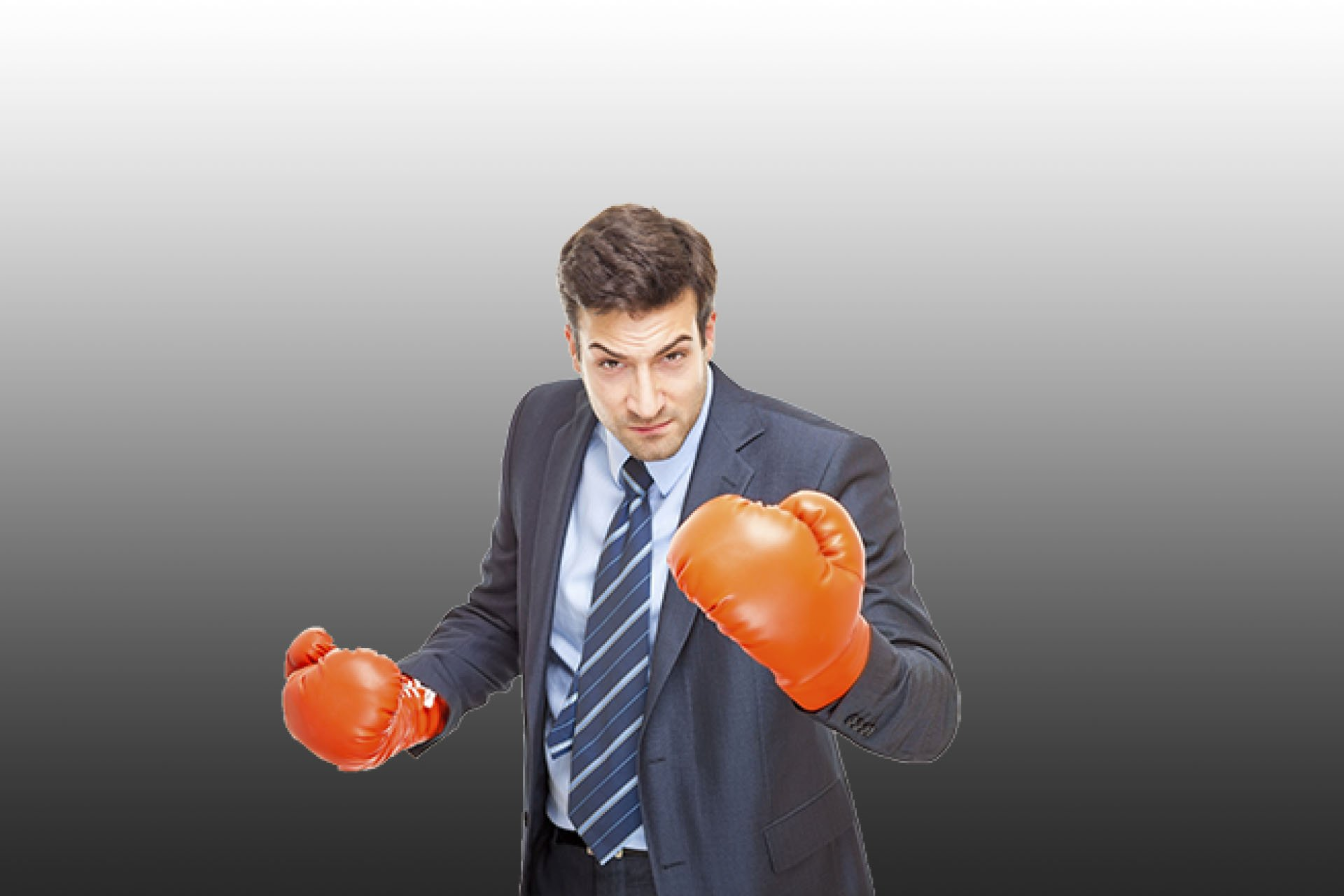 What are the Pros and Cons of hiring a Public Adjuster?