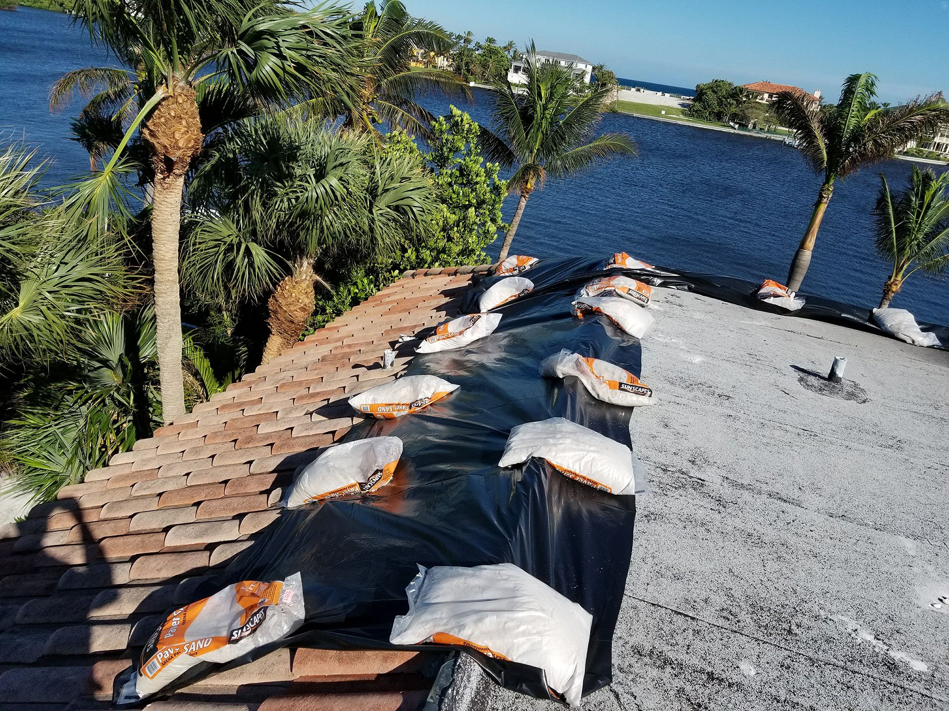 File Your Home Insurance Claim in Hollywood, FL